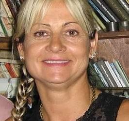 Шефката на горското в Горна Оряховица даде на прокурор афера с разрешителни за индивидуален лов