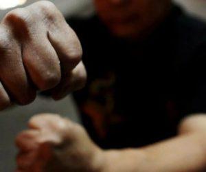 Треньор по кикбокс уби с ритници клиент на механата си в Свищов