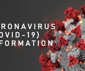 Продължава дифузното разпространение на COVID-19 в областта