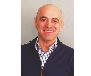 Д-р Иван Узунов спаси коляното на търновец по метод, приложен на Рафаел Надал, Лионел Меси и Кристиано Роналдо