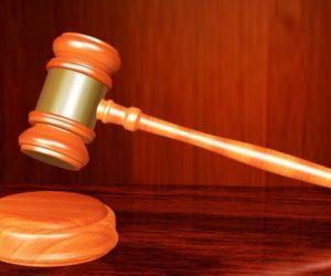 72 дела за корупция са разследвани от прокуратурата, има един осъден