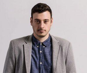 30-годишен предприемач превръща квартална кръчма в дигитален хъб