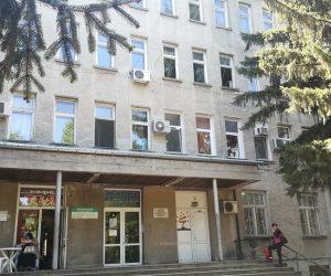 Изписаха заразения с коронавирус в Горна Оряховица