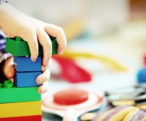 В Павликени таксите за детски градини падат наполовина, след година забавачките ще са безплатни