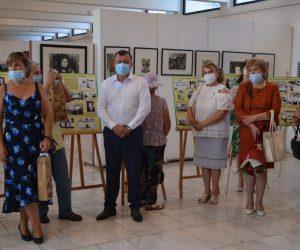 Преди 50 г. Тодор Живков лично наредил да се изгради болницата в Павликени