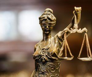 Съдят младеж, изпепелил имущество за над 79 252 лева в Елена
