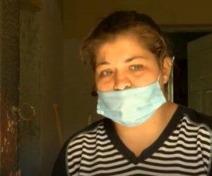 Майка от В. Търново отчаяно търси работа, за да си върне отнетите й от социалните три деца