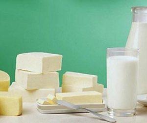Две фирми от областта ще изнасят млечни продукти за Китай