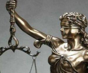 Баща осъден условно да плаща на 13-годишния си син 8000 лева след побой