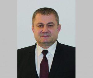Поздрав от Румен Павлов, кмет на община Стражица