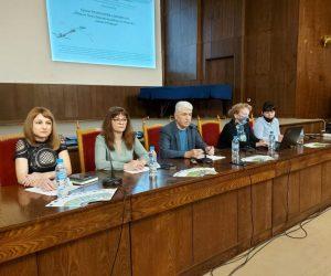 С проект за 376 494 лв. в община Горна Оряховица ограничават използването на пластмаса и създават еконавици