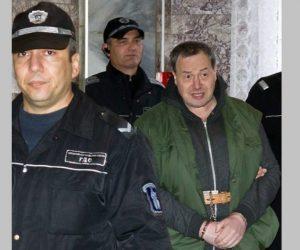 Осъден до живот продал имоти от затвора, за да не плаща 380 000 лв. кръвнина, съдът развали сделката