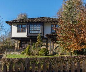 Втората COVID вълна превърна селата около В. Търново в най-предпочитаното място за живеене