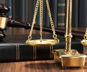 Съдът отне имущество за 683 193 лв. на осъден за трафик на хора и пране на пари в Белгия