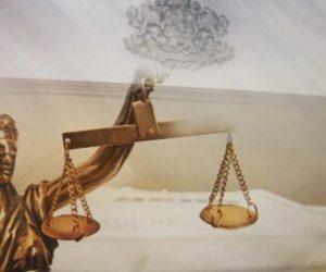 Преподавателка осъди ВТУ за над 13 000 лв. неплатени хонорари