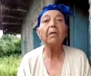 Благодетел осигурява безплатен хляб за две самотни жени в Стражишко до края на живота им