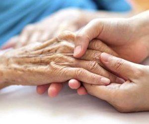 Нови социални услуги във В. Търново до 2022 г., акцентът е към възрастните, децата без родители и страдащите от зависимости